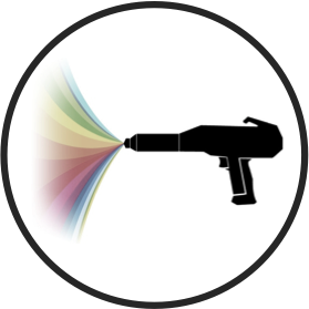 powder-paint-icon.png