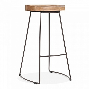 Барный стул Eco Craft Tractor BarStool 75