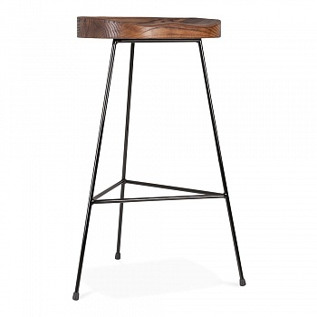 Барный стул Eco Craft Tractor Trio BarStool 75