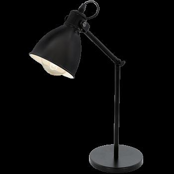 Настольные лампы и ночники в Алматы Сравнить цены