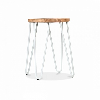 Стул HairPin Vega Stool 45